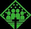 家庭更新協會